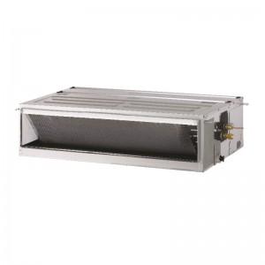 kanálová klimatizácia LG