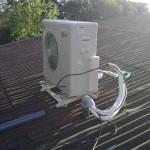 klima-na-streche1