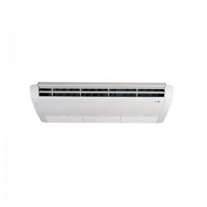 podstropná klimatizácia LG