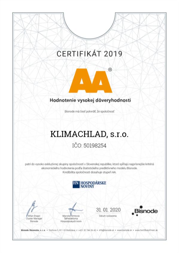 certifikat-doveryhodnosti