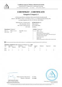 fplyny-certifikat-2020